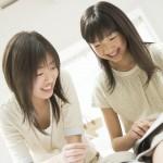 中学生の悩みの相談相手は、最終的に友達より親か?