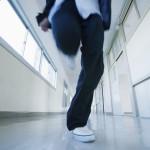 中学生の犯罪:処分が下される年齢は?