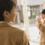 中学生が帰宅時間を守らない:常態化させないためには?