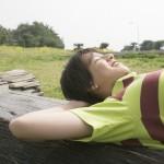 中学生が寝てばかりの場合、親がすべきことは?