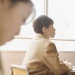 中学生のうつ病の原因と改善方法